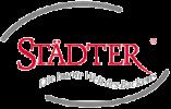 STAEDTER
