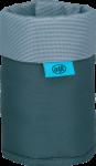 ALFI Aktiv-Kühlmanschette IsoWrap space grau