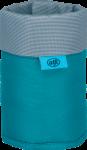 alfi Aktiv-Kühlmanschette IsoWrap aquamarin