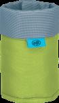 ALFI Aktiv-Kühlmanschette IsoWrap apfelgrün