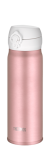 THERMOS Isoliertrinkflasche Ultralight, roségold