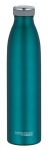 THERMOS Trinkflasche TC teal matt 0,75 l