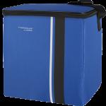 THERMOS Kühltasche Neo blau 15 l
