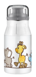 ALFI Trinkflasche element Bottle Safaripark 0,4 l