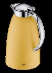ALFI Isolierkanne Gusto 1,0 l, spicy mustard mat