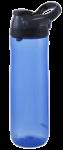 CONTIGO Trinkflasche Cortland Monaco blau
