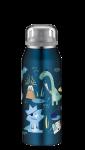 ALFI Trinkflasche Dino Pirates