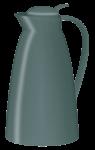 ALFI Isolierkanne Eco, sea pine