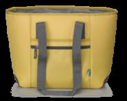 ALFI Kühltasche isoBag M Compact