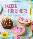 GU Backen für Kinder
