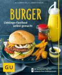 GU Burger