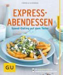 GU Express-Abendessen