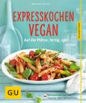 GU Expresskochen vegan
