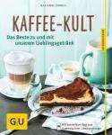 GU Kaffee-Kult