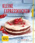 GU Kleine Expresskuchen