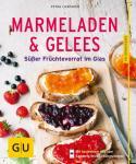 GU Marmeladen & Gelees