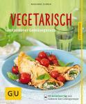 GU Vegetarisch