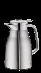 ALFI Isolierkanne  SKYLINE 0,65 L
