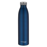 Thermos Trinkflasche TC saphir blau 0,75 l