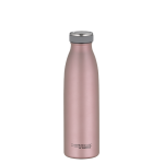 Thermos Trinkflasche TC roségold 0,5l