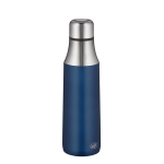 ALFI Isoliertrinkflasche City blue