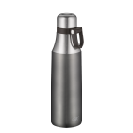 ALFI City Bottle Loop cool grey