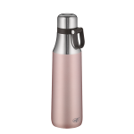 ALFI City Bottle Loop rosé