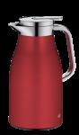 ALFI Isolierkanne  SKYLINE 1,0 l