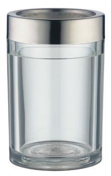 ALFI Flaschenkühler Crystal