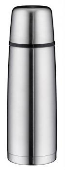 ALFI Isolierflasche isoTherm Perfect 0,75 l