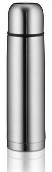 ALFI Isolierflasche isoTherm Eco, Edelstahl