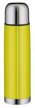 ALFI Isolierflasche isoTherm Eco, apfelgrün