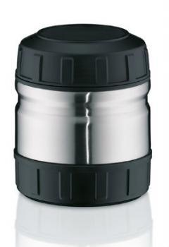 ALFI Isolier-Speisegefäß Outdoor 0,5 l