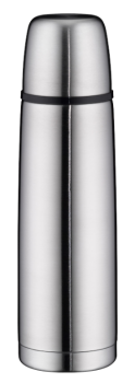 ALFI Isolierflasche isoTherm Perfect 0,5 l