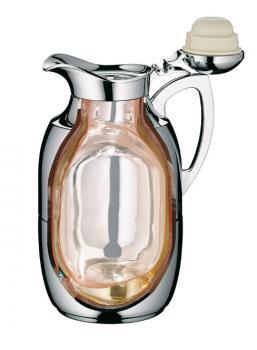 ALFI Ersatzglas für Isolierkanne Juwel 0,32 l