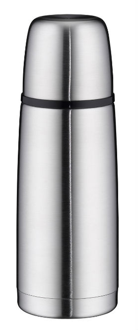 ALFI Isolierflasche isoTherm Perfect 0,35 l
