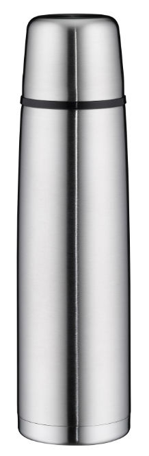 ALFI Isolierflasche isoTherm Perfect 1,0 l