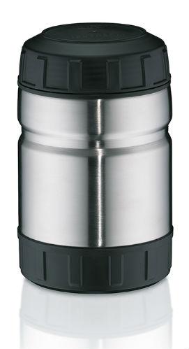 ALFI Isolier-Speisegefäß Outdoor 0,75 l