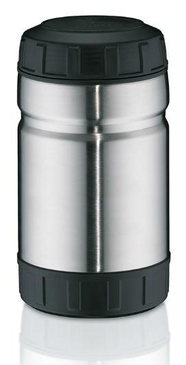 ALFI Isolier-Speisegefäß Outdoor 1,0 l