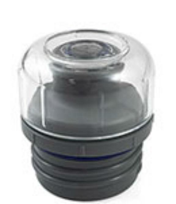 ALFI Trinkverschluss für element und isoBottle 2tlg.
