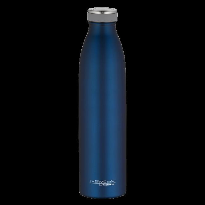 THERMOS Trinkflasche TC saphir blau 0,5 l
