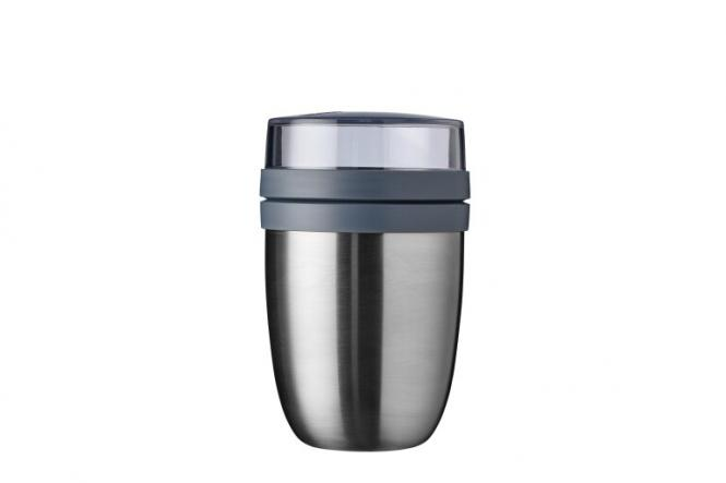 MEPAL Thermo-Lunchpot ELLIPSE